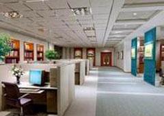 2000年5月8号:泰安市金海大厦  良